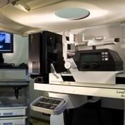 Биопсия в онкологической клинике «Инновация» фото