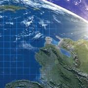 Получение лицензии по геодезии и картографии фото