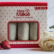 Упаковка для подарочных наборов. фото