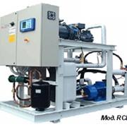 Установка холодильная Macrogel RCL фото