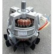 Мотор для бетоносмесителя фото