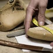 Пошив обуви для всей семьи, для охоты и рыбалки. фото