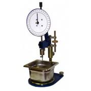 М-984 ПК - Пенетрометр для испытания нефтебитумов фото