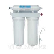 Очиститель воды PR303A фото