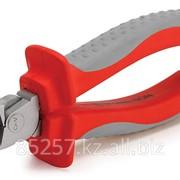 Бокорезы 200мм Standard пластмассовые рукоятки М17596 фото