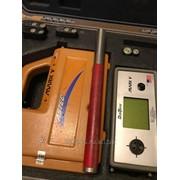 Локационная система DCI DigiTrak MARK 5 фото