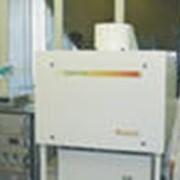 Установки для получения бесдислокационных монокристаллов кремния методом бестигельной зонной плавки фото
