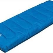 Спальный мешок KSL CAMPING фото