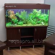 Крышка для аквариума фото