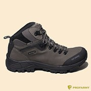 Ботинки EscanES880061-2 фото