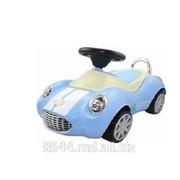 Машинки детские в Молдове фото