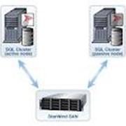 Серверы, продажа серверов фото