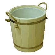 Объем - 20 литров фото