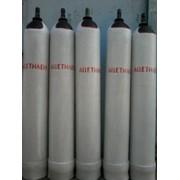 Ацетиленовые баллоны фото