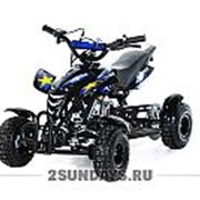 Мини-квадроцикл MOTAX ATV H4 mini-50 cc фото
