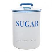 Сахарница, Enamour, Mason Cash (№ 2001.142) фото