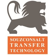 SOUZCONSALT TRANSFER TECHNOLOGY http://souzconsalt.com/transfer-technology фото