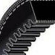 50-60197-13 - Ремень вентилятора конденсатора Carrier Maxima фото
