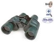 Бинокль Alpen Pro 7-21X40 Zoom фото