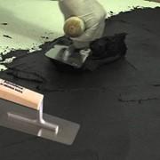 Микроцемент, качественно фото