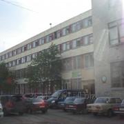 Аренда офиса фото