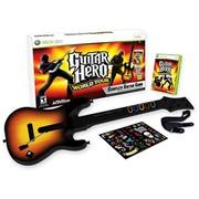Прокат Guitar hero для Xbox 360 в Минске фото