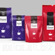 Кава мелена Vivat Cafe Oriqinal 1/230 г/24 шт фото