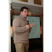 Закупочная логистика: практика организации, управления, контроля. фото