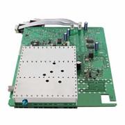 Модуль X-Demod twin - Демодулятор (47-862 МГц) to A/VX-Demod twin фото