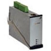 Светодиоды для визуального контроля аварий (Major, Minor, Power ON) фото