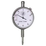 Индикаторы часового типа ИЧ (ГОСТ 577-68) фото