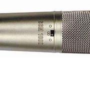 Студийный микрофон Nady SCM 1000 Studio MIC фото