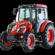 Трактор PX1002PC-AU фото