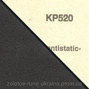 Шлифлента VSM KP520 фото