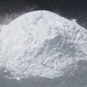 Кальций фосфорнокислый 1-замещенный пищевой фото