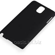 Чехол для Samsung Galaxy Note 3 N9005_black фото