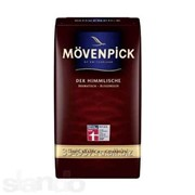 Кофе молотый Movenpick of Switzerland der Himmlische, 250г фото
