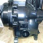 Компрессор Термо Кинг TS-200/TS300 T600/T800R 102-949 фото