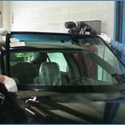Замена стекол авто, установка стекол на авто фото
