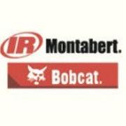 Пика гидромолота Montabert SilverClip SC 12, Bobcat HB 580 фото
