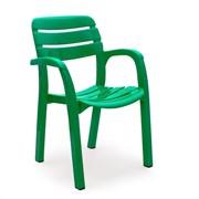 Пластиковый стул Далгория фото