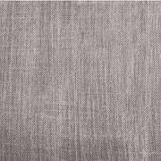 Ткань мебельная Canvas Holst Pebble фото