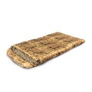 Спальный мешок PRIVAL Берлога КМФ фото