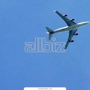 Тренажеры авиационные фото