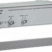 Двухканальный USB осциллограф АСК-3106 фото
