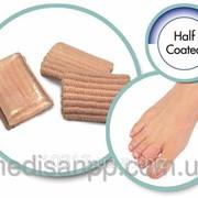 Чехол на палец SA-9017А (Foot Care) фото