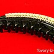 Заколка для волос ТО4ХJJ-5 фото