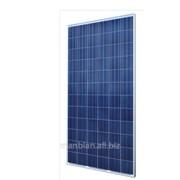 FSM-300P солнечная батарея 300Вт, Поли фото
