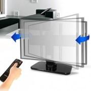 Моторизированная, настольная стойка для телевизоров RoboMecs SA фото