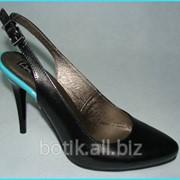 Босоножки женские Модель бос.9518.4 Цена - 680 грн фото
